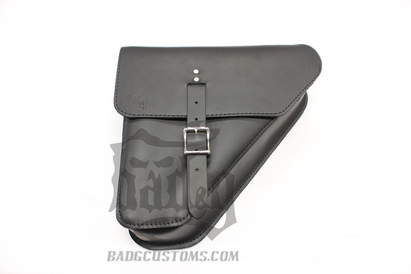 Dyna Right Solo Bag DR03