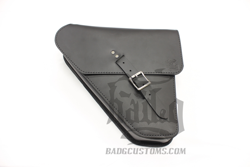 Dyna Left Solo Bag DL031