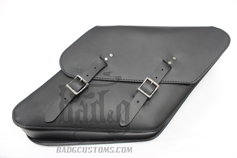 Dyna Right Solo Bag DR051