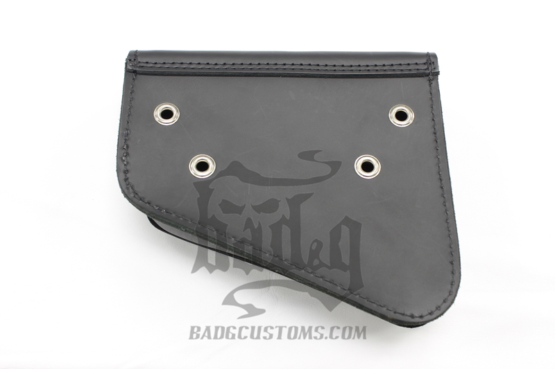 Bolt-On Battery Bag DBB01