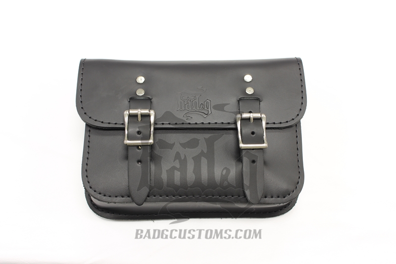 Dyna Battery Bag DBB03