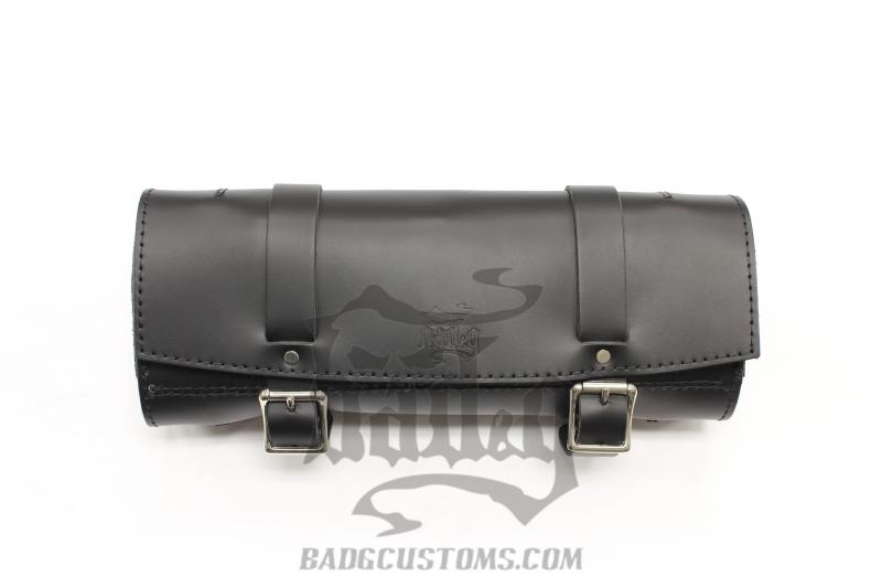 Universal Tool / Fork Bag MT02