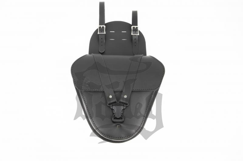 Triumph Side Cover Bag TSB04