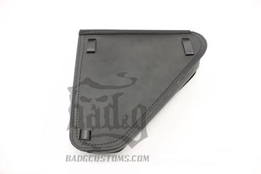 Dyna Left Solo Bag DL031
