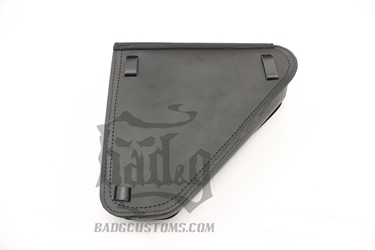 Dyna Left Solo Bag DL032