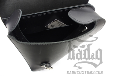 Dyna Right Solo Bag DR031