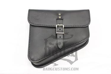 Dyna Battery Bag DBB01
