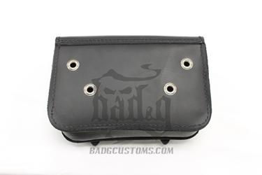 Bolt-On Battery Bag DBB03