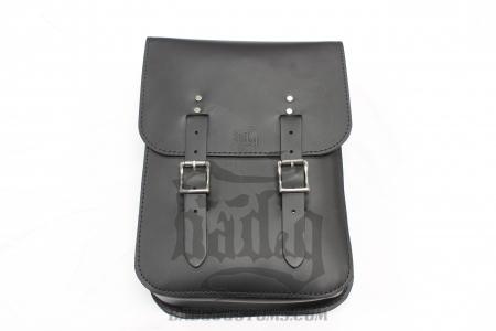 Softail Hardtail Left Solo Bag SHL04