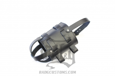 Fuel Bottle Holder FB01