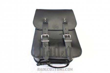 Universal Messenger Sissy Bar Bag ULB01