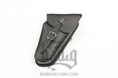 Sportster Right Solo Bag SR03