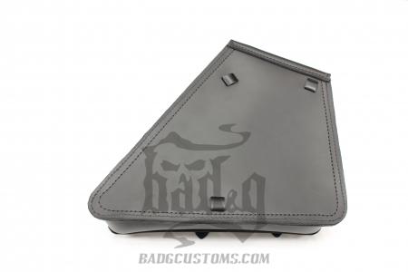 FXR Left Solo Bag FXRL01