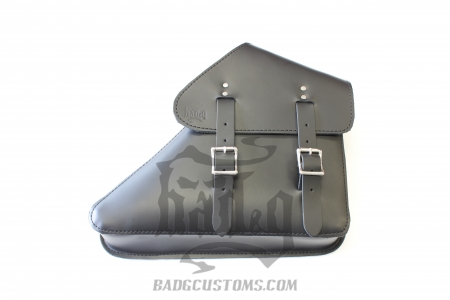 V-Rod Muscle Right Solo Bag VRR031